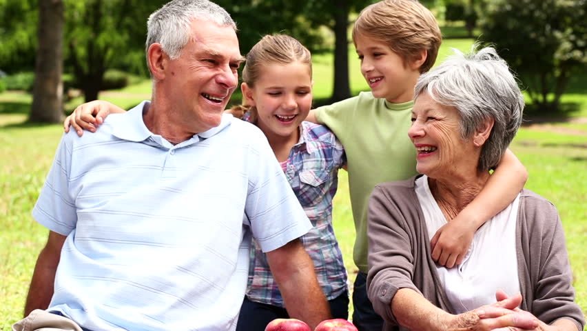 challenges benefits of elderly The counseling service for the elderly and their families is designed to assist you, members of the elderly community, in dealing with a range of challenges that stand before you, at this stage of your life.