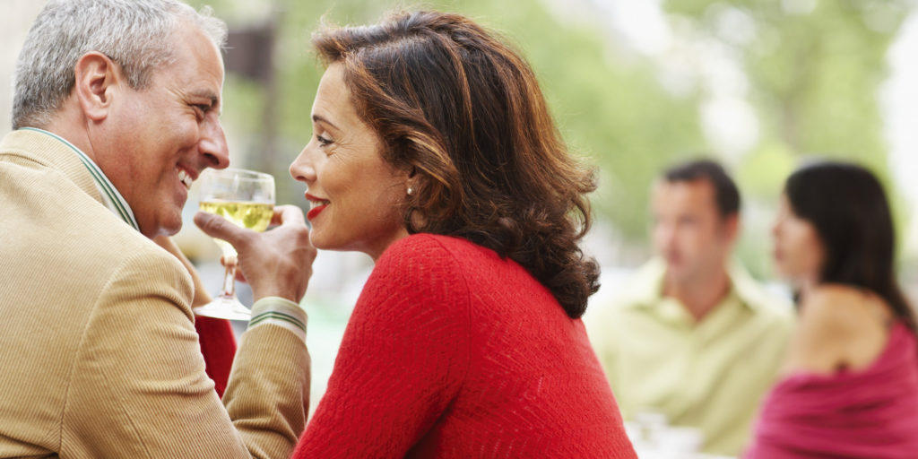 Senior Dating in Singapore jimin en hayoung dating