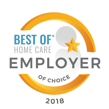 Euro american connections homecare bringing sunshine for American home choice
