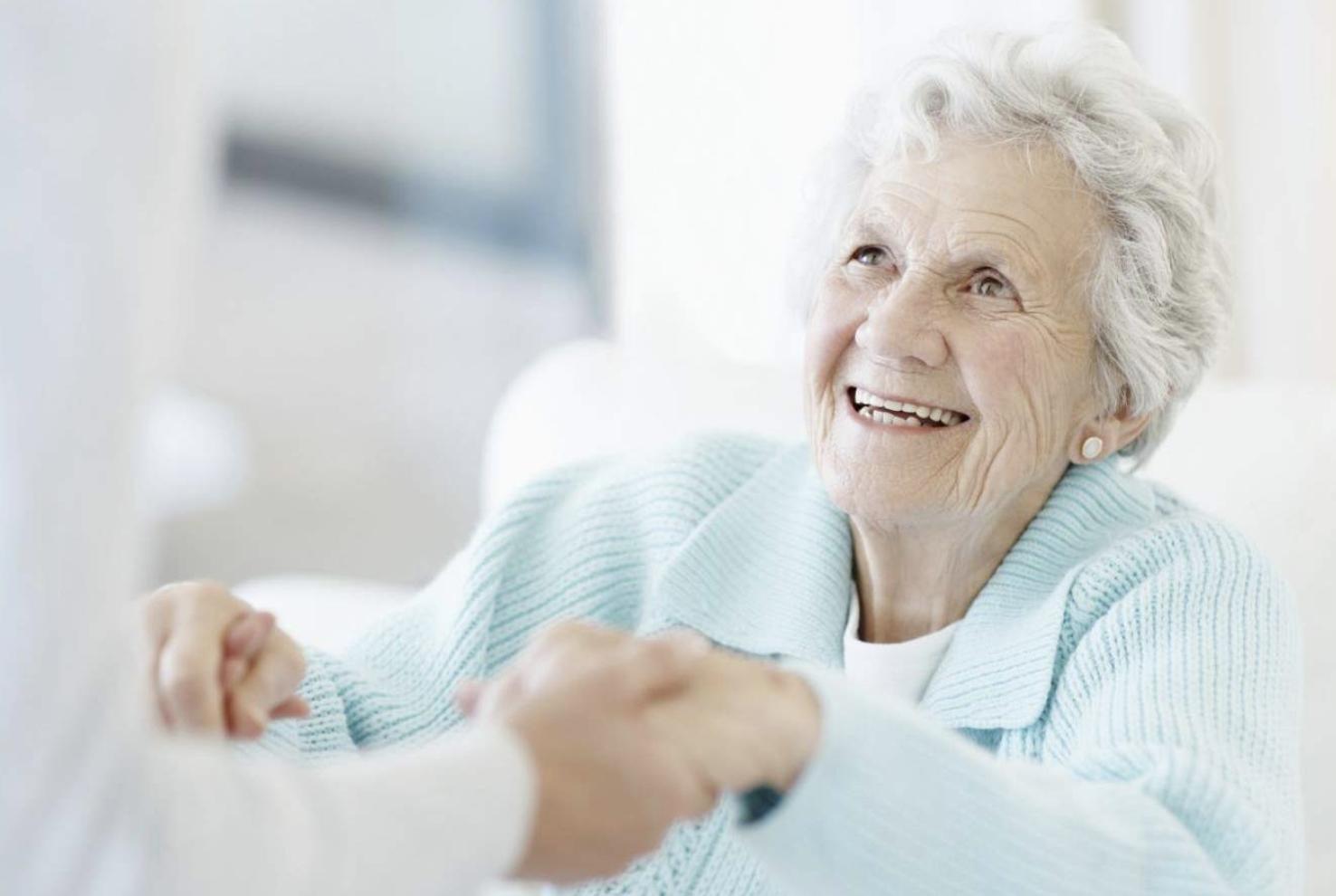 Looking For Biggest Senior Dating Online Sites